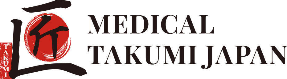 MEDICAL TAKUMI JAPAN
